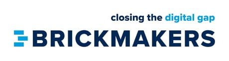 BM Logoaufbau mit Claim RGB_BM Logo + Claim oben 2021 RGB